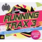Ministry Of Sound: Running Trax 3