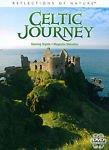 Celtic Journey: Soaring Sights/Majestic Melodies