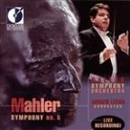 Gustav Mahler: Symphony No. 5