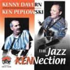 Jazz KENnection