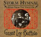 Storm Hymnal: Gems From The Vault