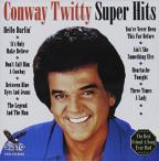 Best of the Best of Conway Twitty