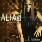 Alias: Season Two