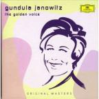 Gundula Janowitz: Golden Voice