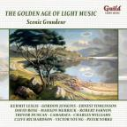Golden Age of Light Music: Scenic Grandeur