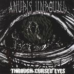Through Cursed Eyes