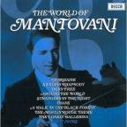 World of Mantovani