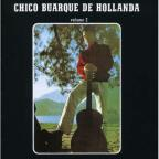 Vol. 2 - Chico Buarque De Hollanda