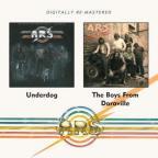 Underdog/The Boys from Doraville