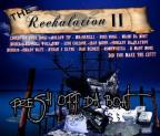 Reekalation, Vol. 2: Fresh Off Da Boat