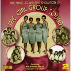 Shirelles & the Evolution of the Girl Group Sound