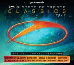 State of Trance Classics, Vol. 7