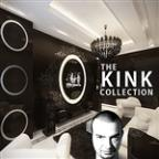 Kink Collection