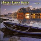 Sweet Sunny North, Vol. 2