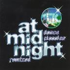 At Midnight: TK Dance Classics Remixed