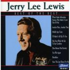 Best of the Best of Jerry Lee Lewis