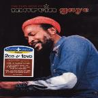 Very Best of Marvin Gaye
