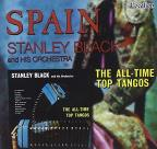 All-Time Top Tangos/Spain