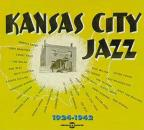 Kansas City Jazz