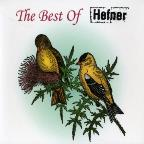 Best Of Hefner