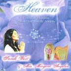 Heaven-Music For Earth Angels