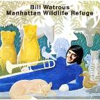 Manhattan Wildlife Refuge