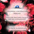 Personal Validation Process