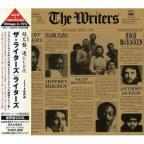 Writers (Mini LP Sleeve)