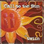 Call to the Sun