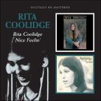 Rita Coolidge/Nice Feelin'