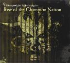 Rise of the Champion Nation