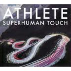 Superhuman Touch