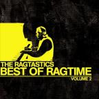 Best of Ragtime, Vol. 2