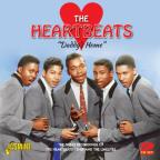 Daddy's Home: The Great Recordings Of The Heartbeats