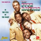 Best of. The Five Satins: In the Still of the Night