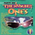 Number One's: Party On