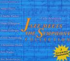 Jazz Meets Symphony Collection