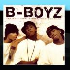 Real Life: B-Boyz From The Hood