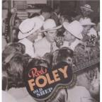 Old Shep: The Red Foley Recordings 1933-1950
