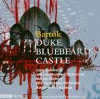 Bartok: Duke Bluebeards Castle