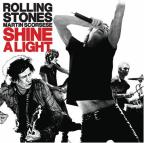 Shine a Light: Original Soundtrack
