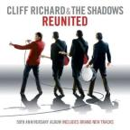 Reunited: 50th Anniversary Album