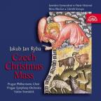 Jakub Jan Ryba: Czech Christmas Mass