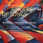 Baker: Singers of Songs, Weavers of Dreams