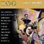 Roots Of Jazz Funk Vol. 1