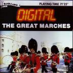 Great Marches, Vol. 1