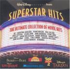 Walt Disney Records Presents Superstar Hits