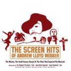 Screen Hits of Andrew Lloyd Webber