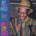 Live at City Blues