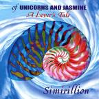 Of Unicorns And Jasmine ...A Lover's Tale (Featuring Badal Roy)